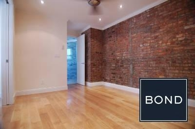 2 Bedrooms, Alphabet City Rental in NYC for $3,695 - Photo 1
