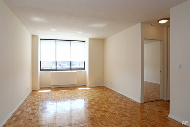 1 Bedroom, Rose Hill Rental in NYC for $2,341 - Photo 1