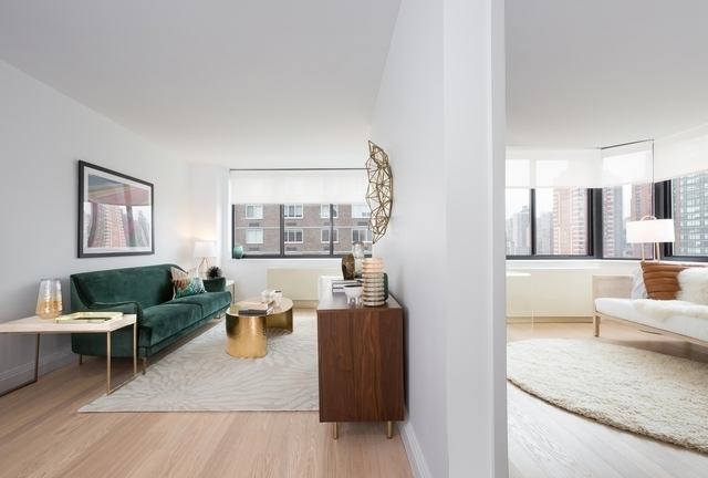 2 Bedrooms, Yorkville Rental in NYC for $4,790 - Photo 1