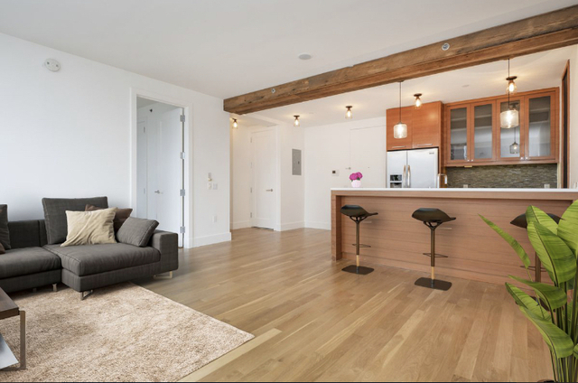 1 Bedroom, Williamsburg Rental in NYC for $3,350 - Photo 1