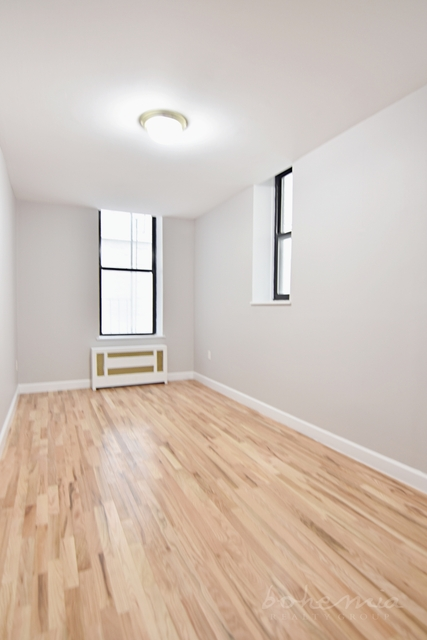1 Bedroom, Central Harlem Rental in NYC for $1,925 - Photo 1