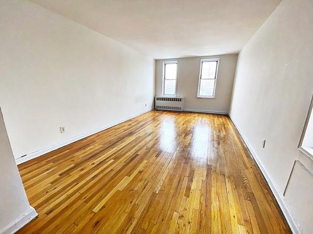 1 Bedroom, Sheepshead Bay Rental in NYC for $1,550 - Photo 1