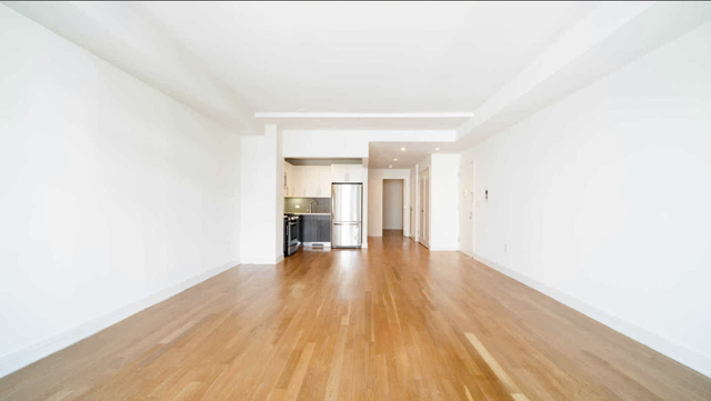 1 Bedroom, Williamsburg Rental in NYC for $4,010 - Photo 1