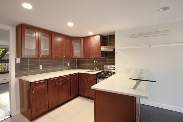 1 Bedroom, Boerum Hill Rental in NYC for $2,100 - Photo 1