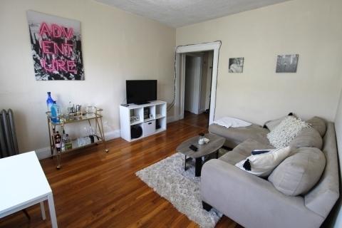 2 Bedrooms, Washington Square Rental in Boston, MA for $2,300 - Photo 1