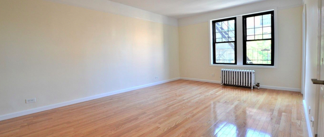Studio, West Village Rental in NYC for $2,188 - Photo 1