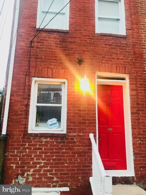 2 Bedrooms, Federal Hill - Montgomery Rental in Baltimore, MD for $1,375 - Photo 1