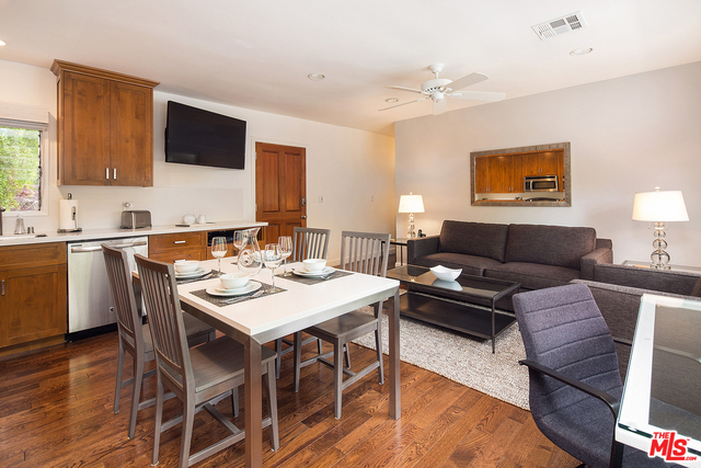 2 Bedrooms, North of Montana Rental in Los Angeles, CA for $7,450 - Photo 1