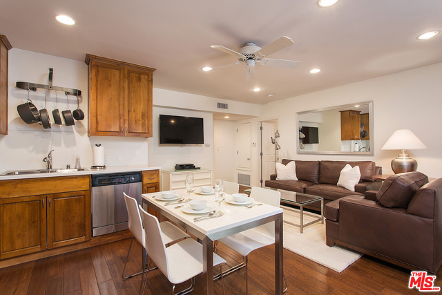2 Bedrooms, North of Montana Rental in Los Angeles, CA for $6,450 - Photo 1