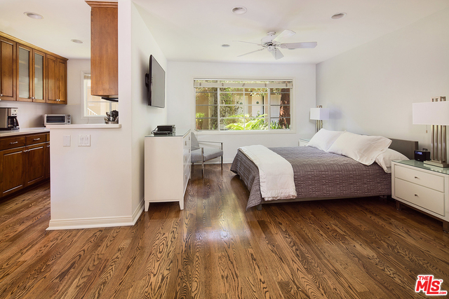 1 Bedroom, North of Montana Rental in Los Angeles, CA for $4,350 - Photo 1