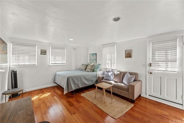 Studio, Hermosa Beach Rental in Los Angeles, CA for $2,500 - Photo 1