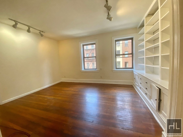 4 Bedrooms, Turtle Bay Rental in NYC for $5,100 - Photo 1