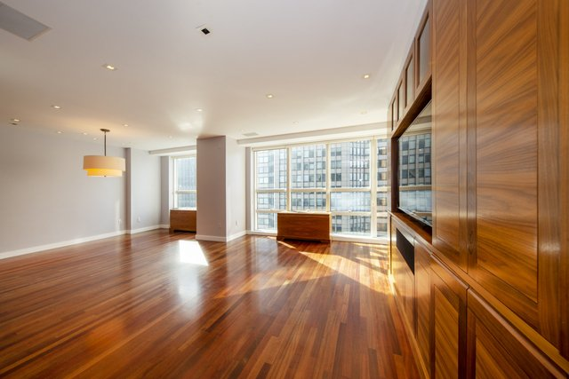 2 Bedrooms, Theater District Rental in NYC for $6,910 - Photo 1