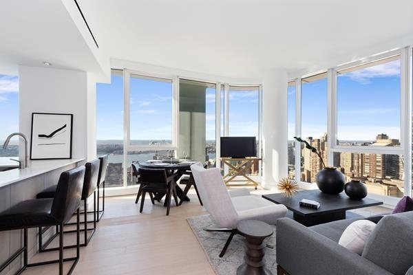 2 Bedrooms, Theater District Rental in NYC for $6,467 - Photo 1
