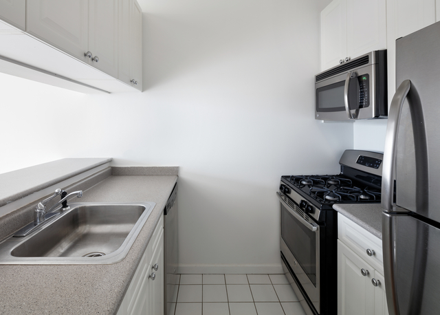 2 Bedrooms, Financial District Rental in NYC for $4,480 - Photo 1