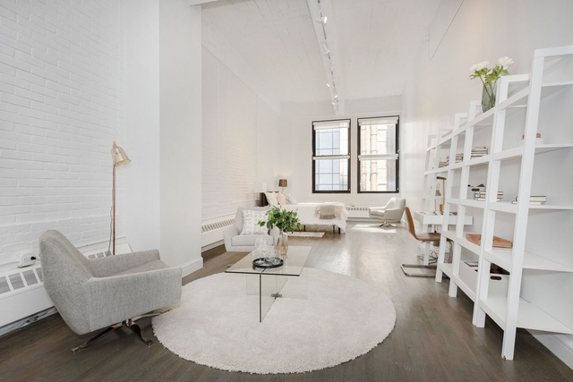 4 Bedrooms, Financial District Rental in NYC for $6,800 - Photo 1