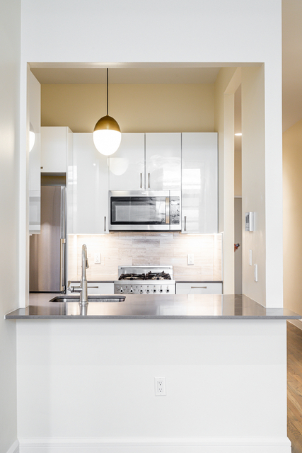 2 Bedrooms, Financial District Rental in NYC for $5,034 - Photo 1