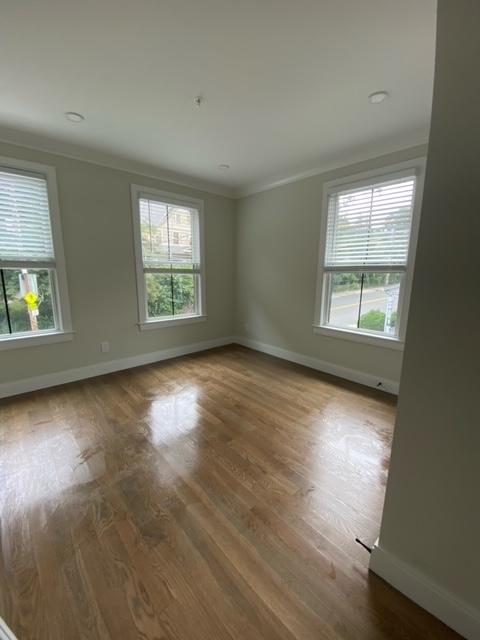 4 Bedrooms, St. Elizabeth's Rental in Boston, MA for $4,550 - Photo 1