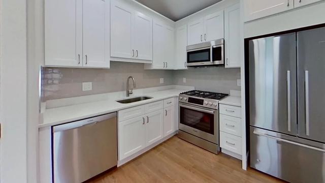 2 Bedrooms, St. Elizabeth's Rental in Boston, MA for $3,150 - Photo 1