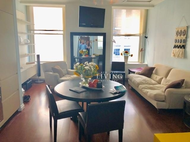 1 Bedroom, Financial District Rental in NYC for $3,490 - Photo 1