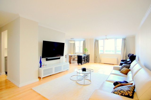2 Bedrooms, Murray Hill Rental in NYC for $3,915 - Photo 1