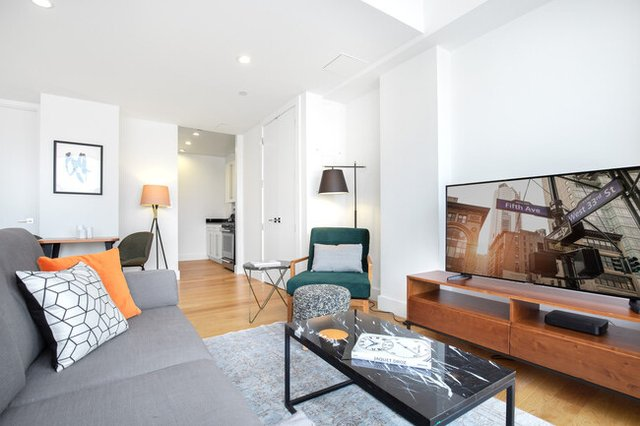 1 Bedroom, Tribeca Rental in NYC for $5,350 - Photo 1