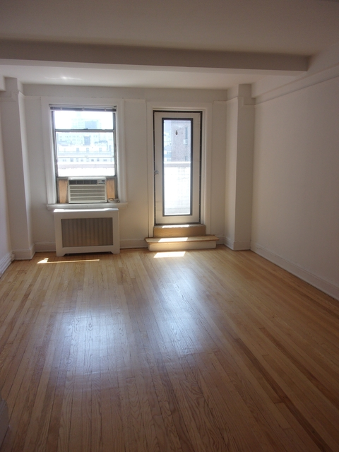 2 Bedrooms, Murray Hill Rental in NYC for $4,795 - Photo 1