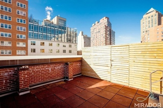 2 Bedrooms, Greenwich Village Rental in NYC for $4,499 - Photo 1