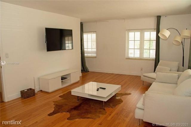 2 Bedrooms, Douglas Rental in Miami, FL for $3,000 - Photo 1