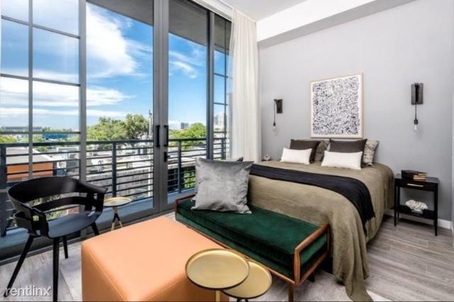 2 Bedrooms, Miami Fashion District Rental in Miami, FL for $3,590 - Photo 1
