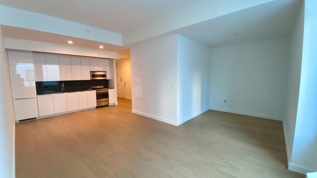 Studio, Financial District Rental in NYC for $2,140 - Photo 1