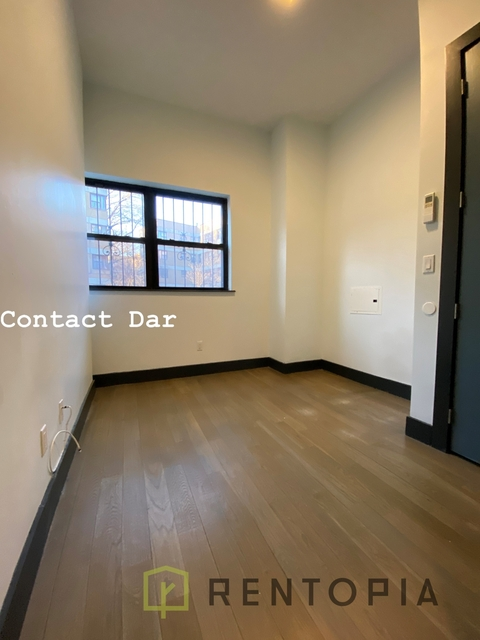 3 Bedrooms, East Williamsburg Rental in NYC for $2,790 - Photo 1