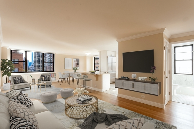 4 Bedrooms, Yorkville Rental in NYC for $11,400 - Photo 1