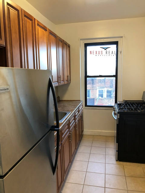1 Bedroom, Steinway Rental in NYC for $1,700 - Photo 1