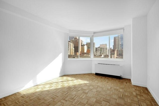 2 Bedrooms, Hell's Kitchen Rental in NYC for $4,167 - Photo 1
