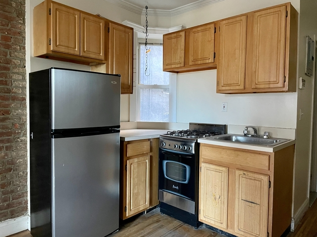 2 Bedrooms, Two Bridges Rental in NYC for $2,000 - Photo 1