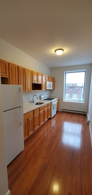 2 Bedrooms, Marine Park Rental in NYC for $2,000 - Photo 1