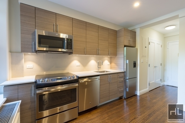1 Bedroom, Lincoln Square Rental in NYC for $2,419 - Photo 1