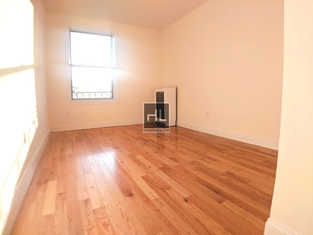 2 Bedrooms, Fort George Rental in NYC for $2,017 - Photo 1