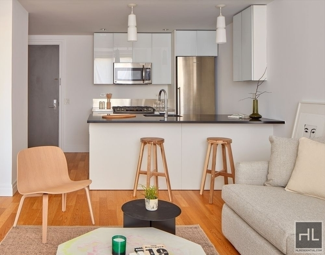 1 Bedroom, Hell's Kitchen Rental in NYC for $2,981 - Photo 1