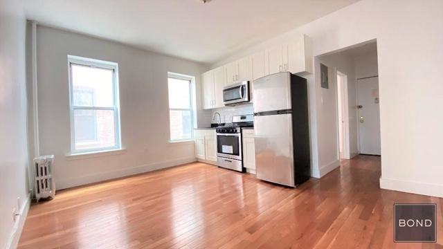 2 Bedrooms, Sunnyside Rental in NYC for $1,928 - Photo 1