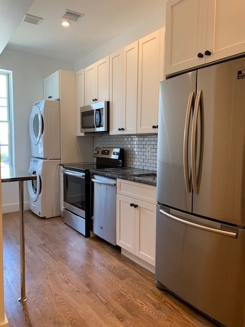 3 Bedrooms, Prospect Lefferts Gardens Rental in NYC for $3,499 - Photo 1