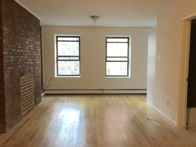 Studio, Murray Hill Rental in NYC for $1,569 - Photo 1