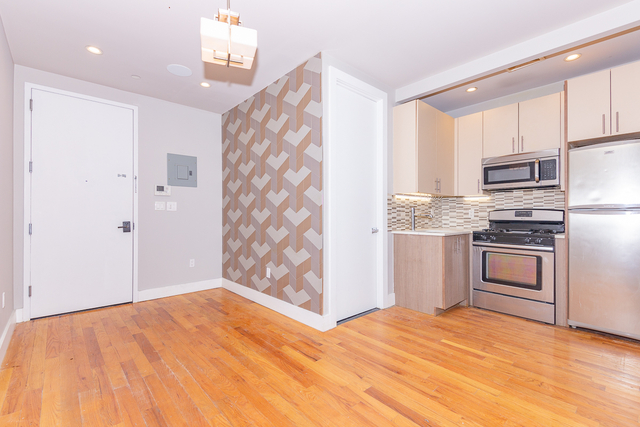 3 Bedrooms, East Williamsburg Rental in NYC for $2,840 - Photo 1