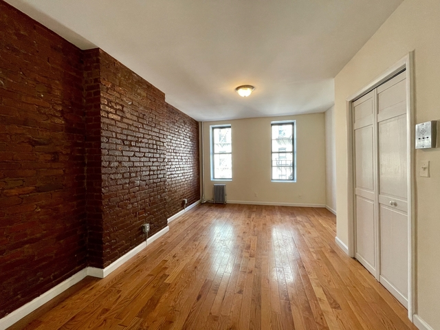 Studio, East Harlem Rental in NYC for $1,390 - Photo 1