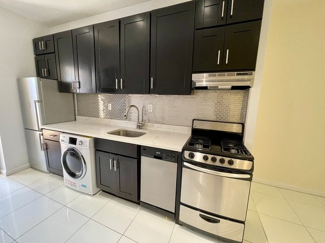 3 Bedrooms, Central Harlem Rental in NYC for $3,046 - Photo 1