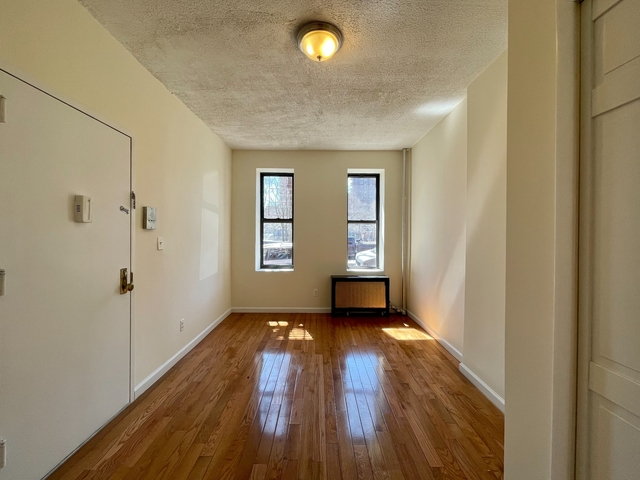 Studio, East Harlem Rental in NYC for $1,300 - Photo 1