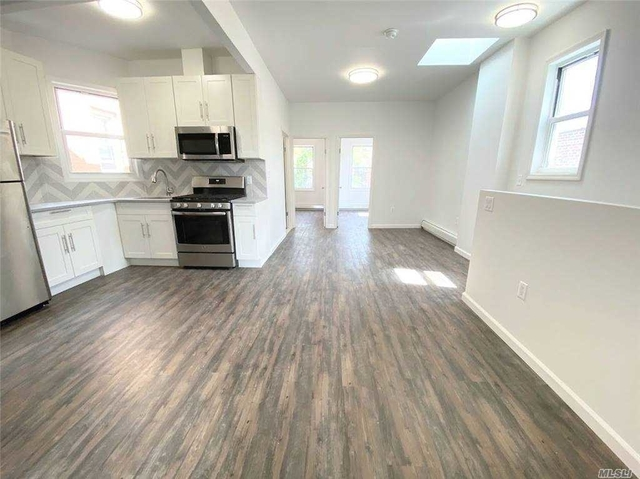 1 Bedroom, Maspeth Rental in NYC for $2,100 - Photo 1