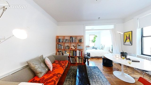 2 Bedrooms, Crown Heights Rental in NYC for $2,890 - Photo 1