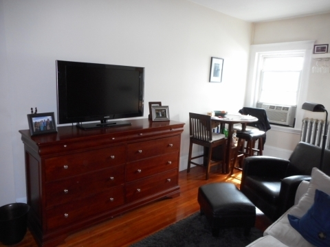 1 Bedroom, Mission Hill Rental in Boston, MA for $1,700 - Photo 1